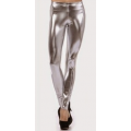 Sequin or Shiny Leggings